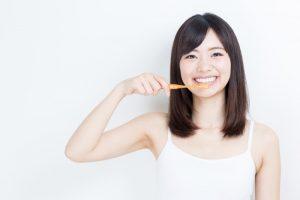 中台寿一歯科医院 歯周病治療