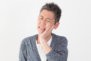 中台寿一歯科医院 咬合・顎関節症治療